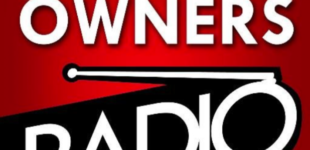 Business Owners Radio Podcast Appearance