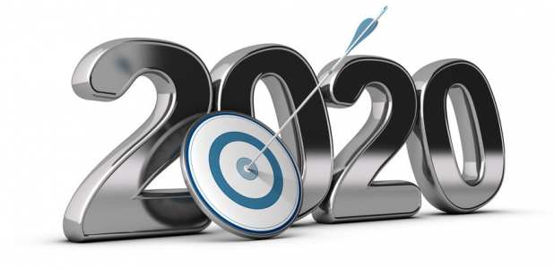 2020 New Year – RESults and sOLUTIONS