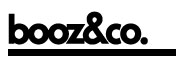 BOOZ&CO2