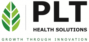 PLT Health Logo_LS