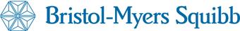bms-logo2