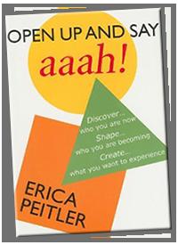 ep-book