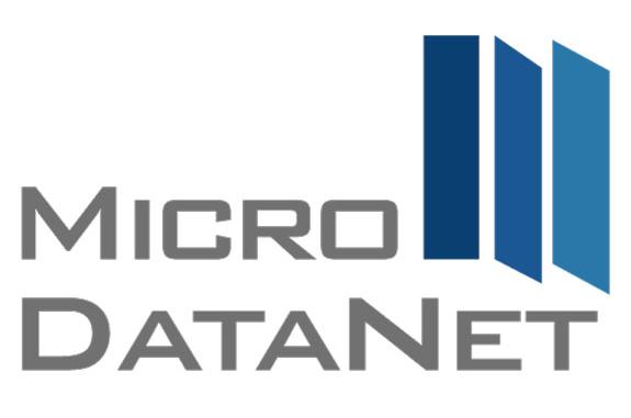 Microdatanet