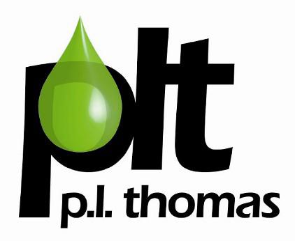 plt-logo