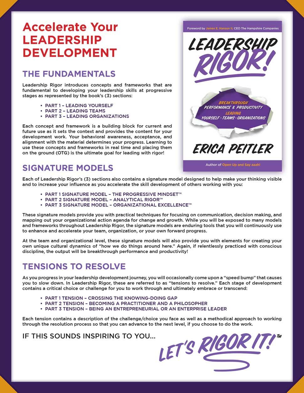 Erica-Pietler-Rigor-Flyer-2