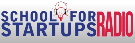 School for Startups Podcast