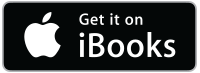iBooks Download