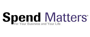 spend-matters-logo