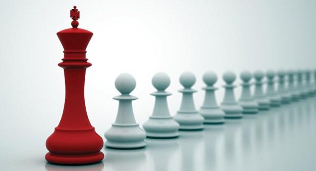 leadership success and failure erica peitler associates inc