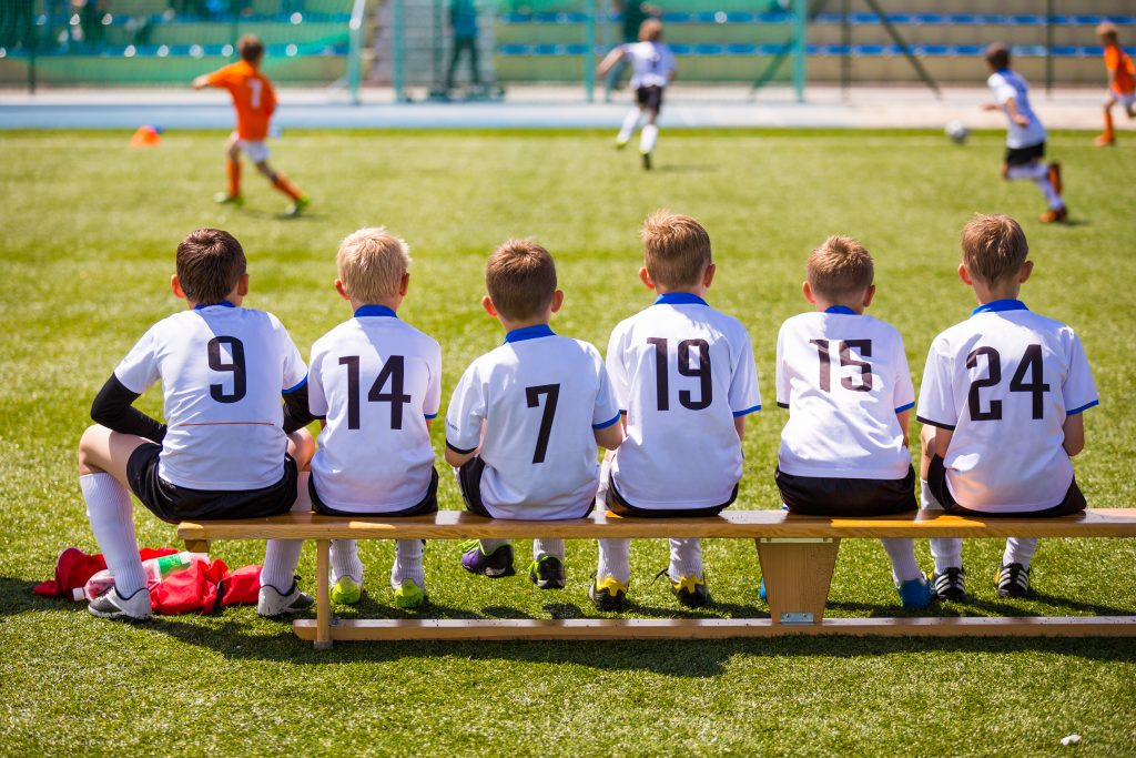 Accelerating Talent Development to Build Your Bench