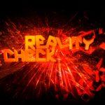 LOTG5 Reality Check